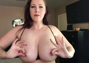 Gianna michaels acquisition bargain
